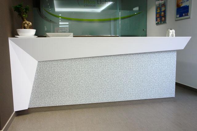 modelo-4-b